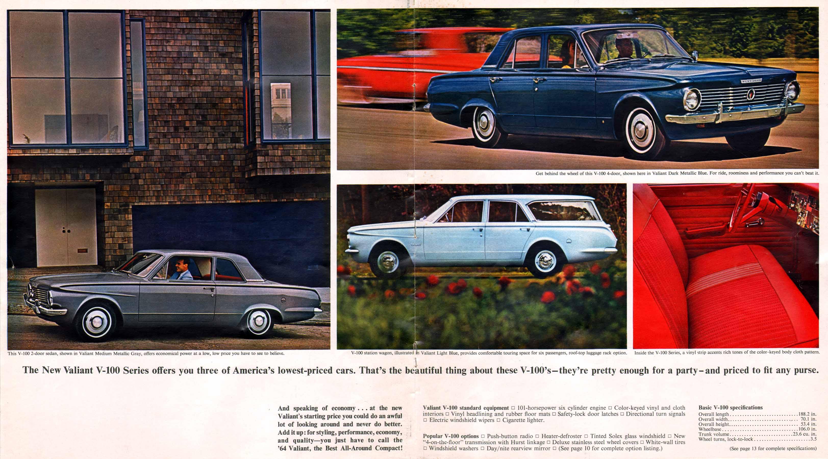 Image: 1964 Plymouth Valiant/1964 Plymouth Valiant-08-09