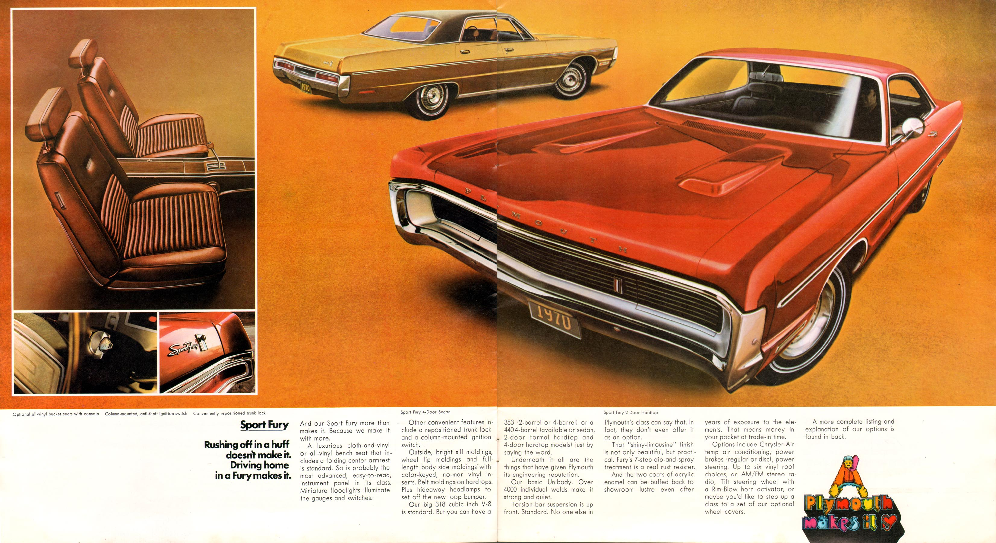 1970 plymouth fury 04 05