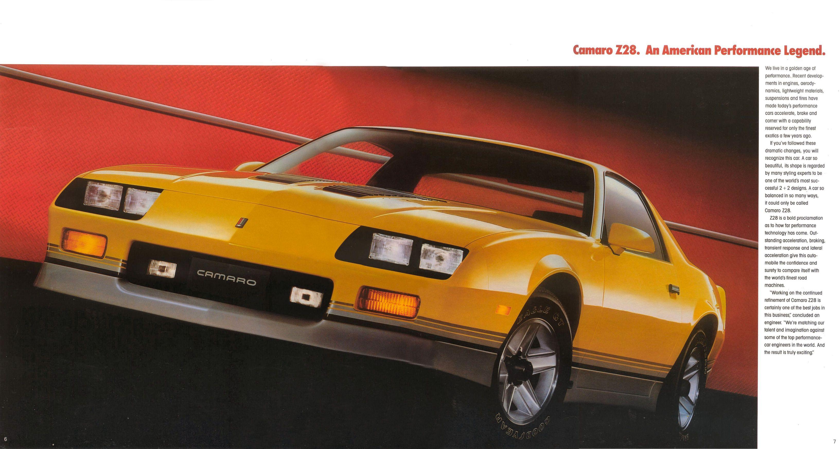 Image: 1986 Chevrolet Camaro/1986 Chevrolet Camaro-06-07