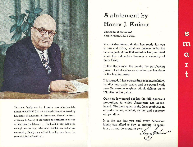 image 1951 henry j 1951 henry j 02