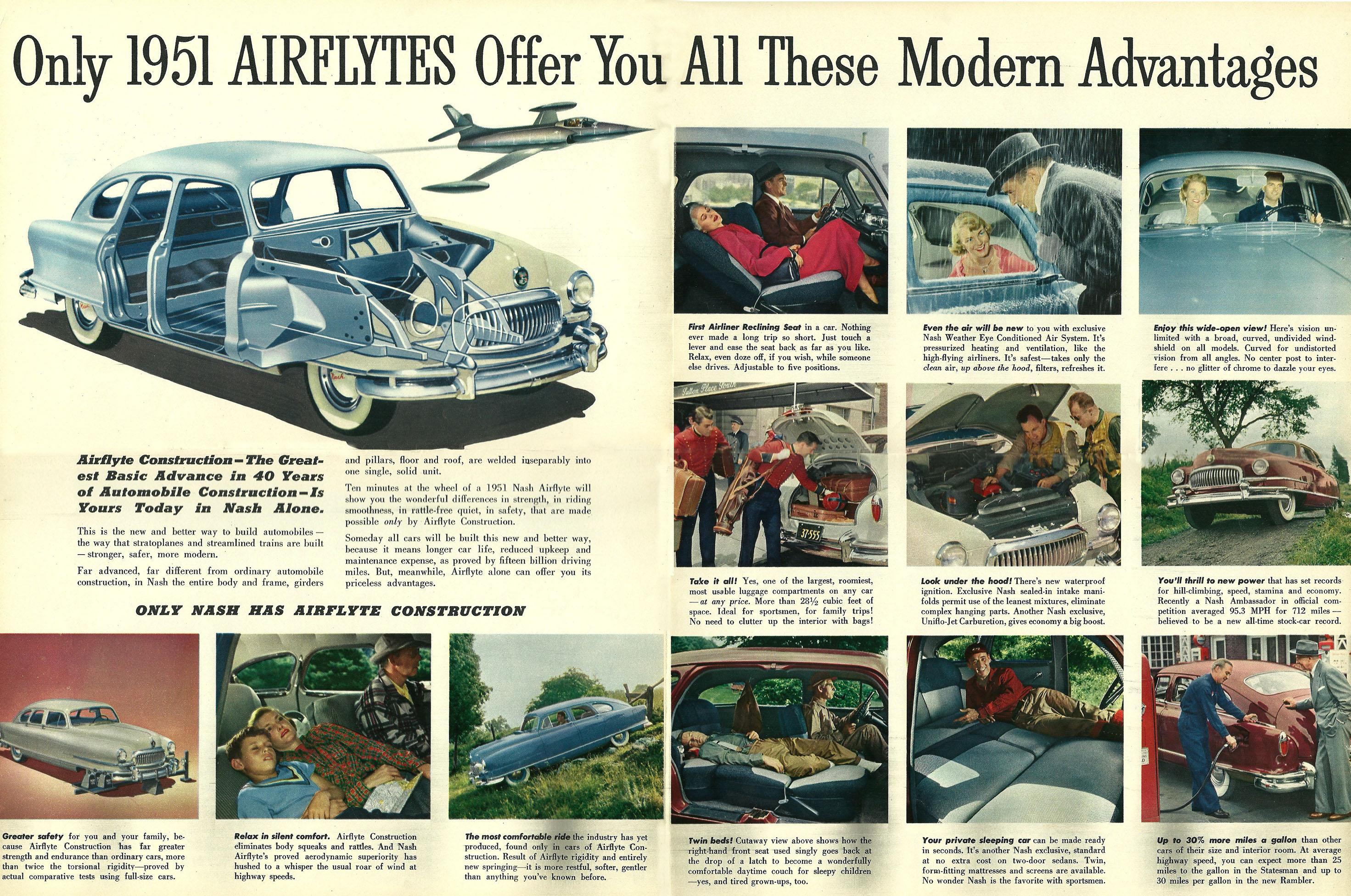 Image: 1951 Nash Full Line/1951 Nash Full Line-03: http://www.oldcarbrochures.com/new/130211/1951%20Nash%20Full%20Line/1951%20Nash%20Full%20Line-03.html