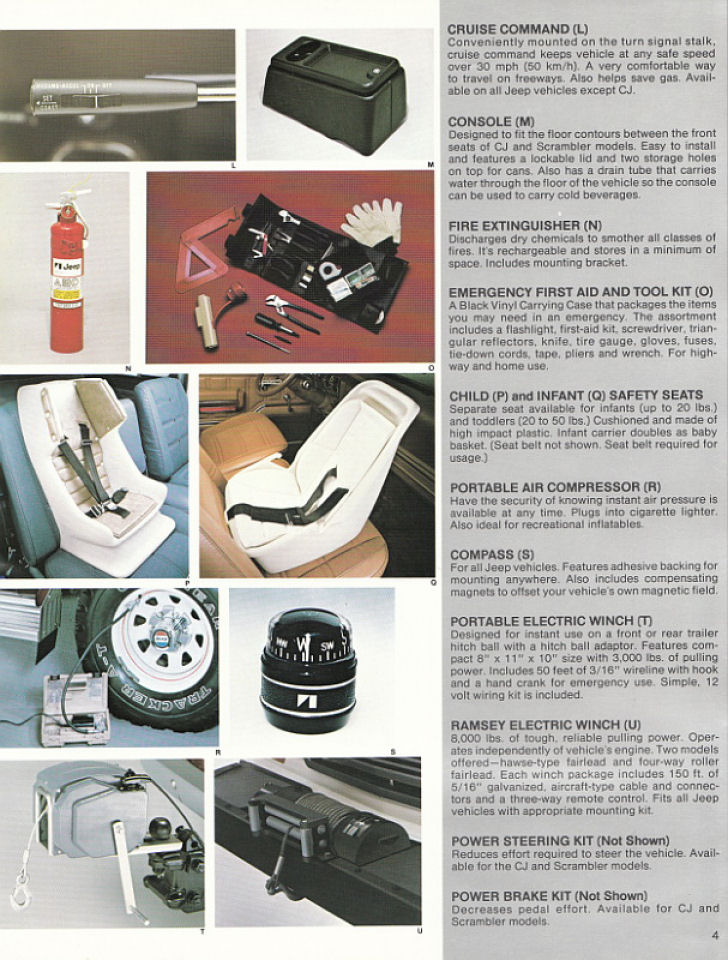 jeep liberty accessories amp parts car interior design. Black Bedroom Furniture Sets. Home Design Ideas