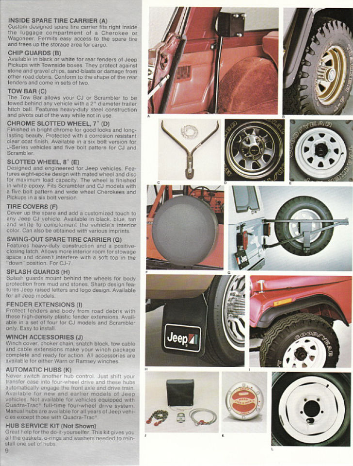 jeep accessories catalogue related keywords suggestions jeep. Cars Review. Best American Auto & Cars Review