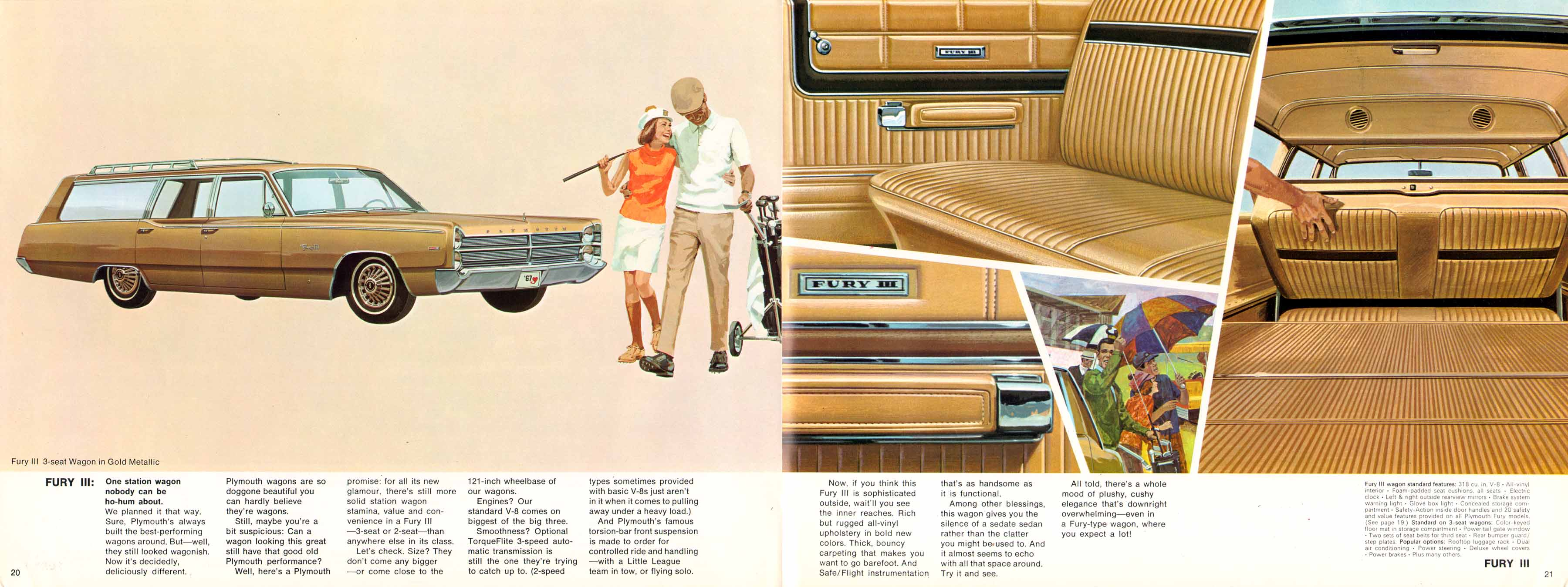 1967 Plymouth Colors Fury Engine Diagram Image 3600x1349