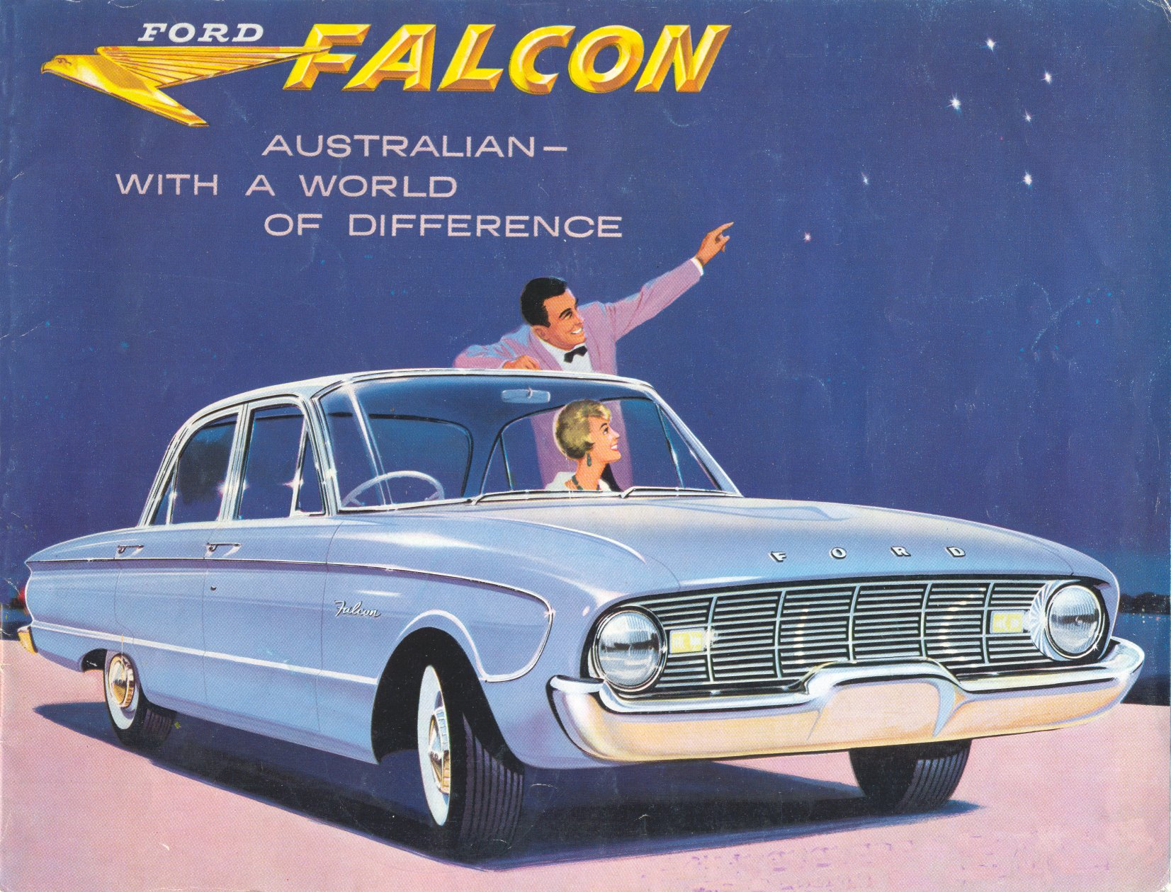 Ford Xp Ute Tonneau Cover besides 92084800 likewise 15 Best Convertible Supercars Hypercars Ever together with Custom Meets Lowrider In 60s Inspired Xm Falcon further 3236148984. on ford xk falcon