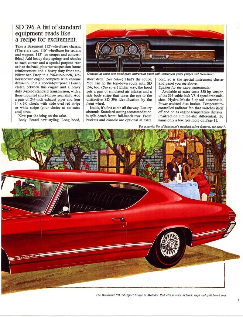 1968%20Beaumont-03.jpg