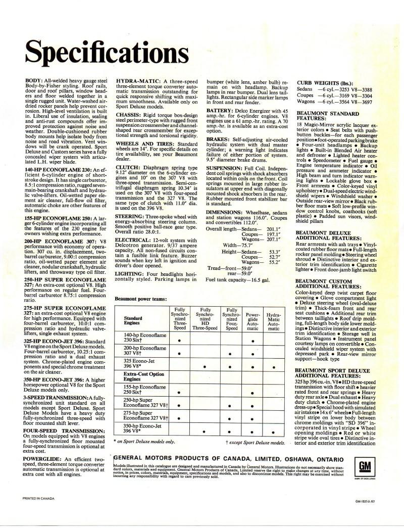 1968%20Beaumont-12.jpg