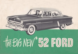 t_1952%20Ford%20Full%20Line%20Foldout%20