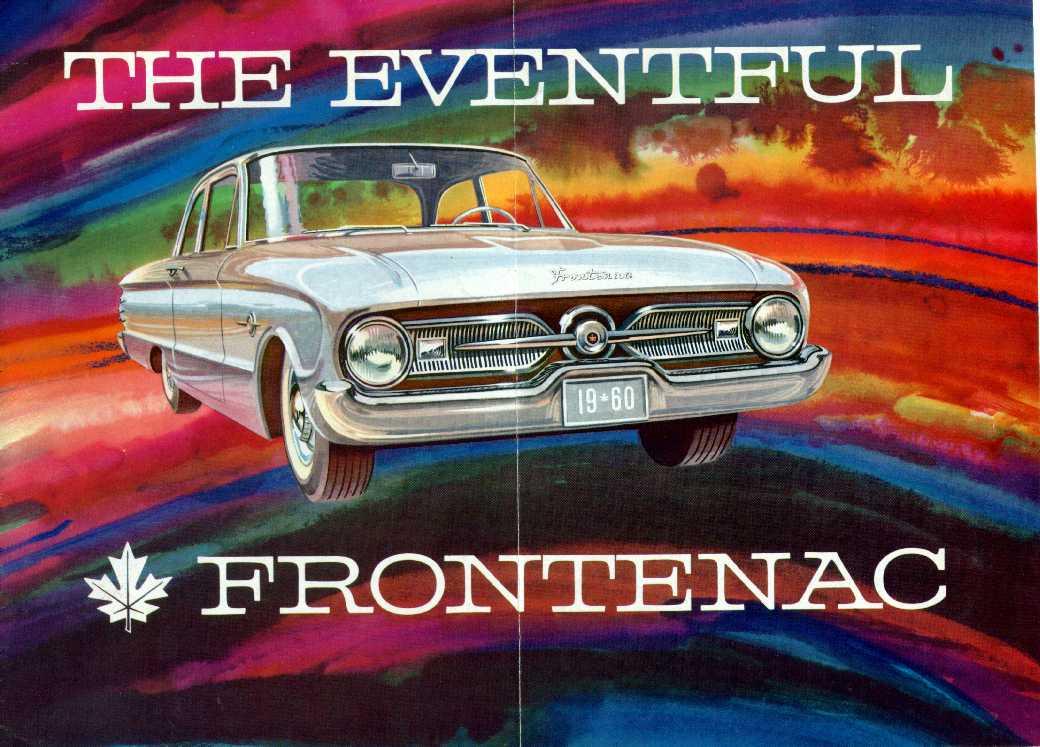 1960%20Frontenac%20Folder-01.jpg