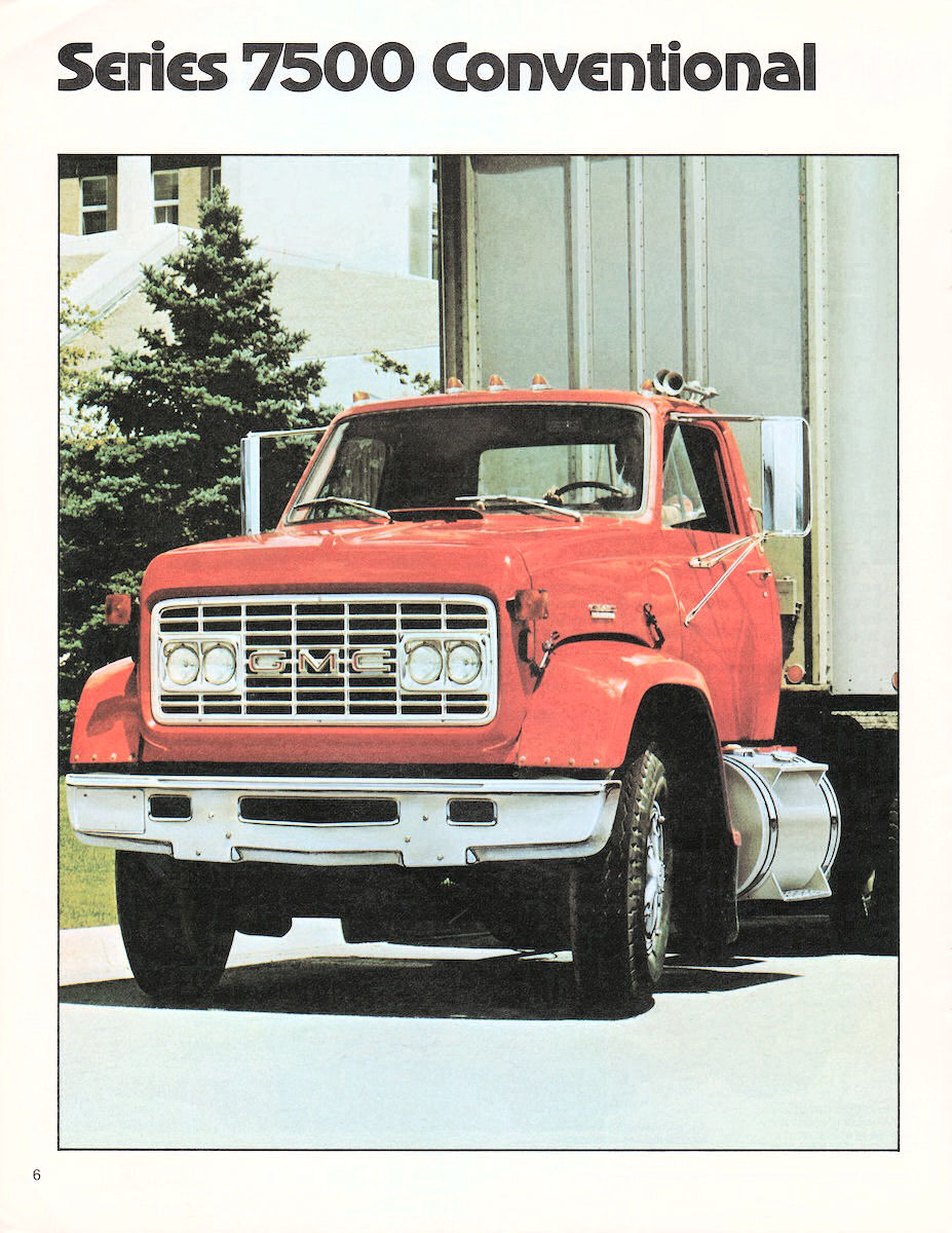 Image result for chevy c30 dually single cab | Gmc trucks ... |Medium Size Gmc Suv
