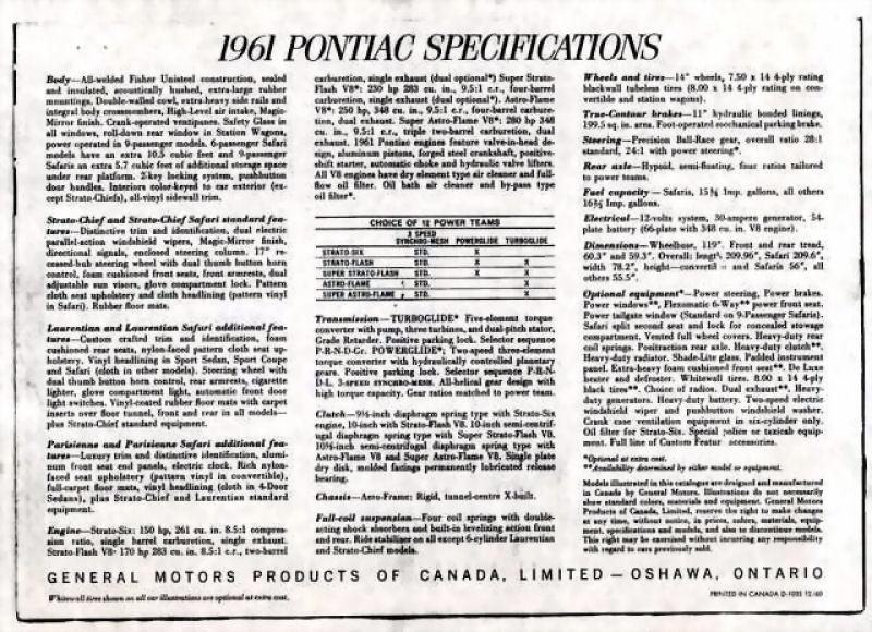 1961%20Pontiac%20Brochure-13.jpg