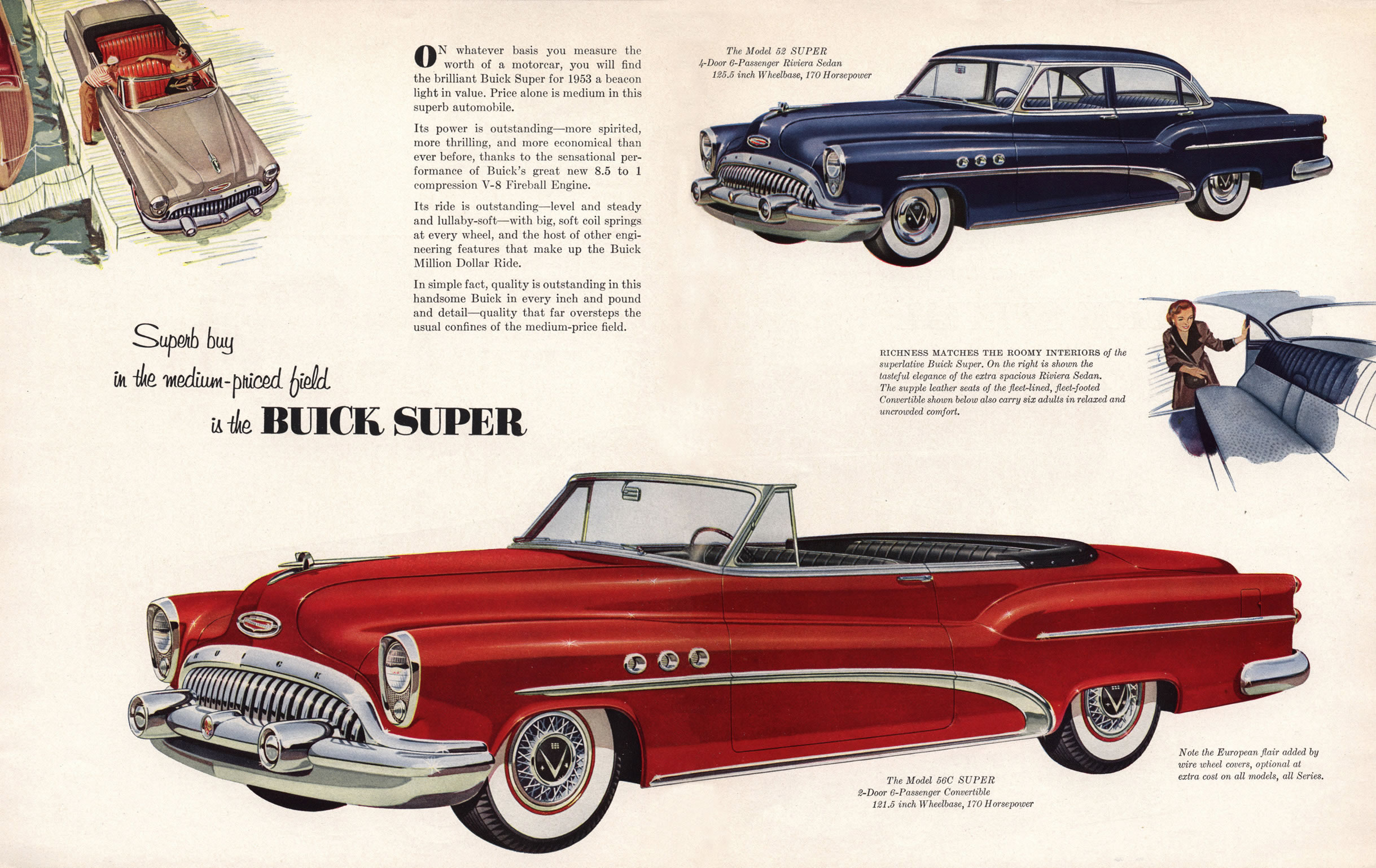 Directory Index: Buick/1953_Buick/1953_Buick_Brochure