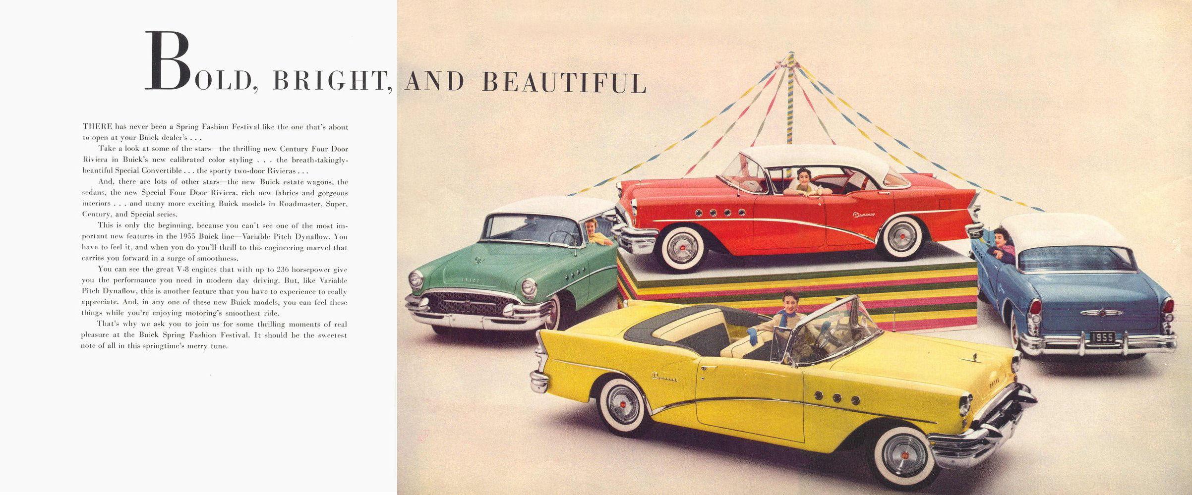 Журнал ретро автомобилей 3