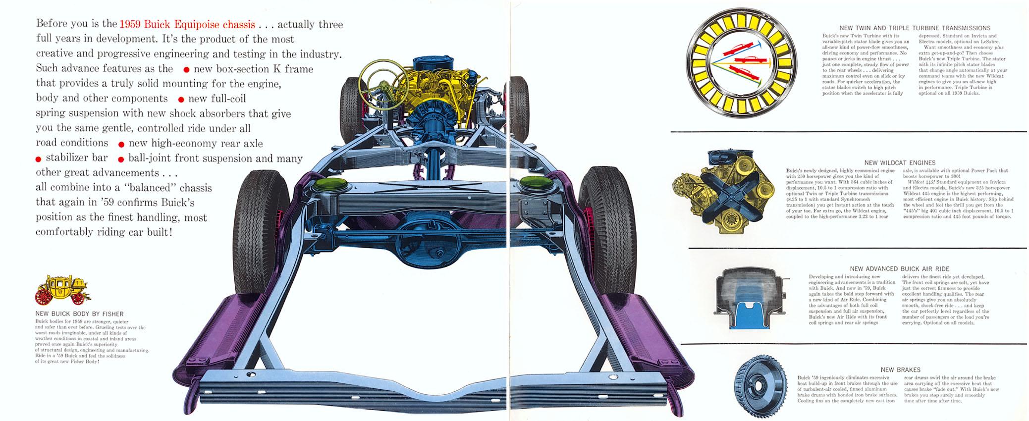 Luxury K Frame On A Car Gift - Framed Art Ideas - roadofriches.com