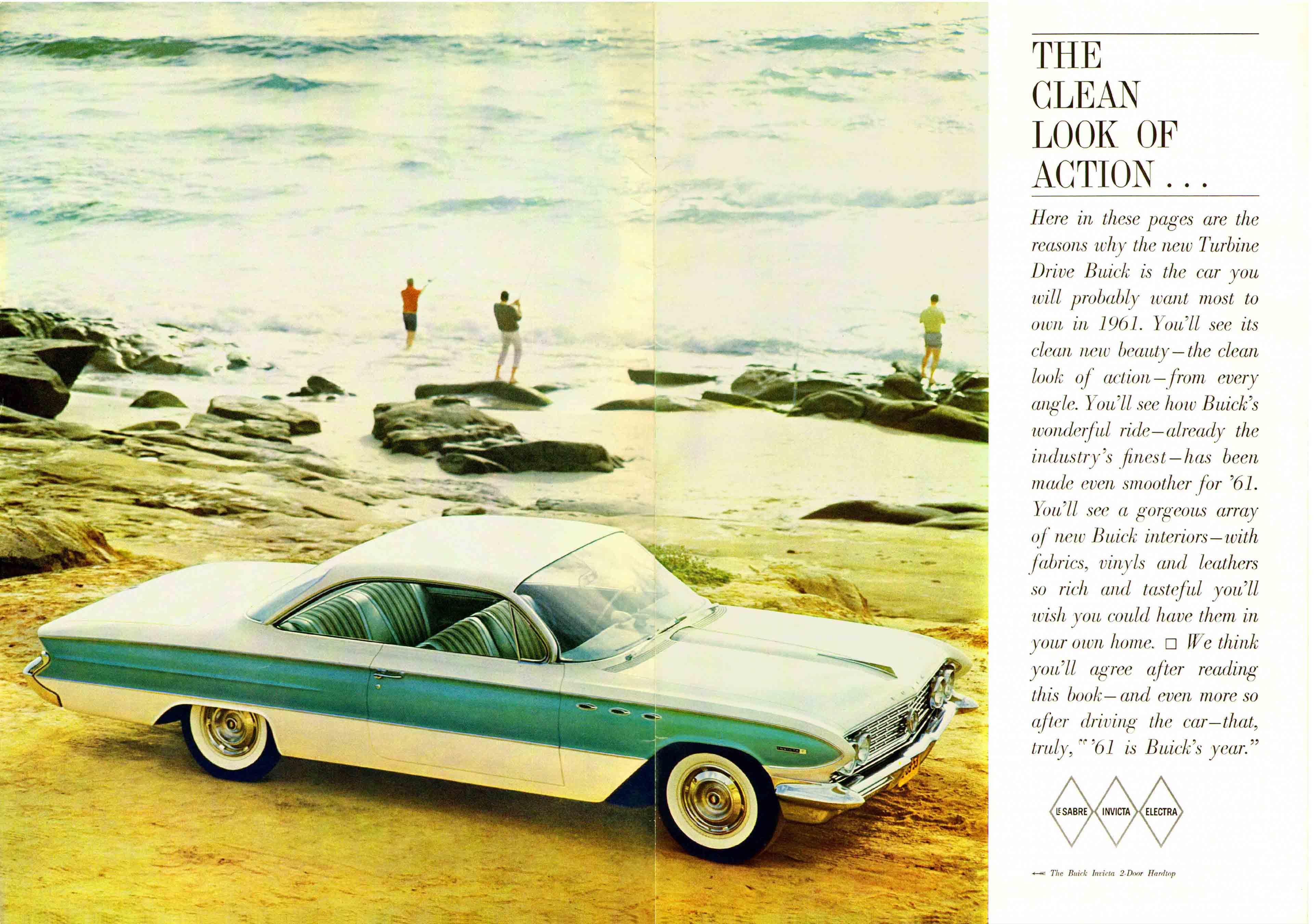 18 Old Car Brochures Word Psd Eps Indesign Format