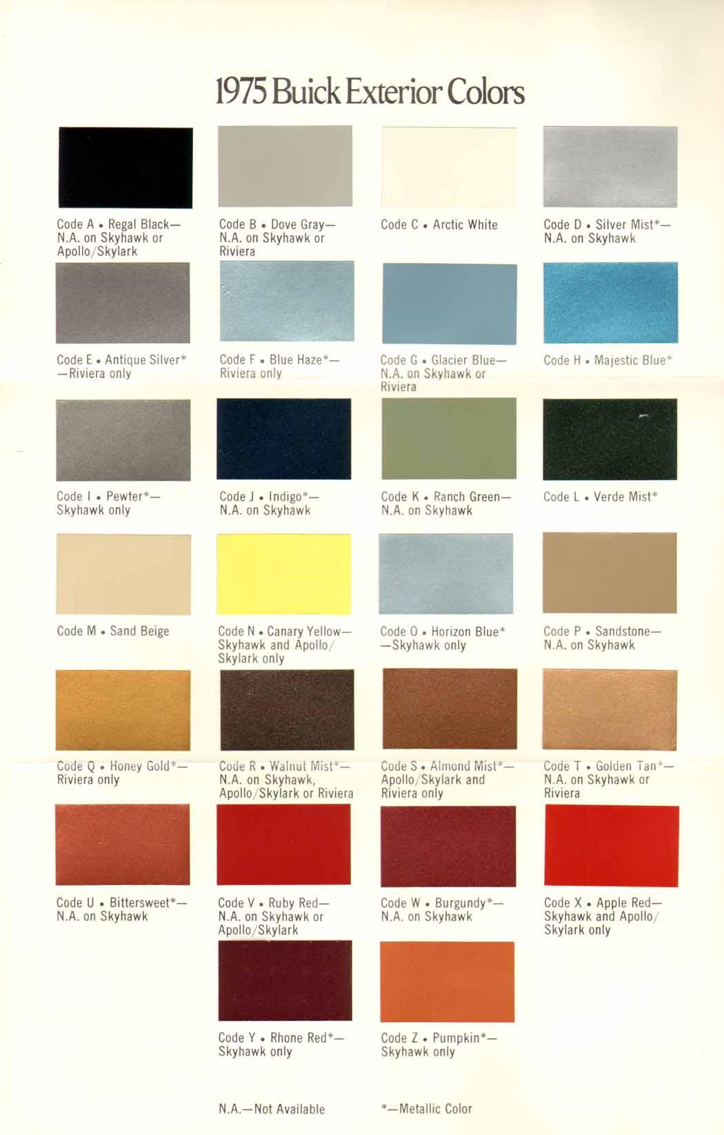 Home colors exterior joy studio design gallery best design for Exterior paint color chart