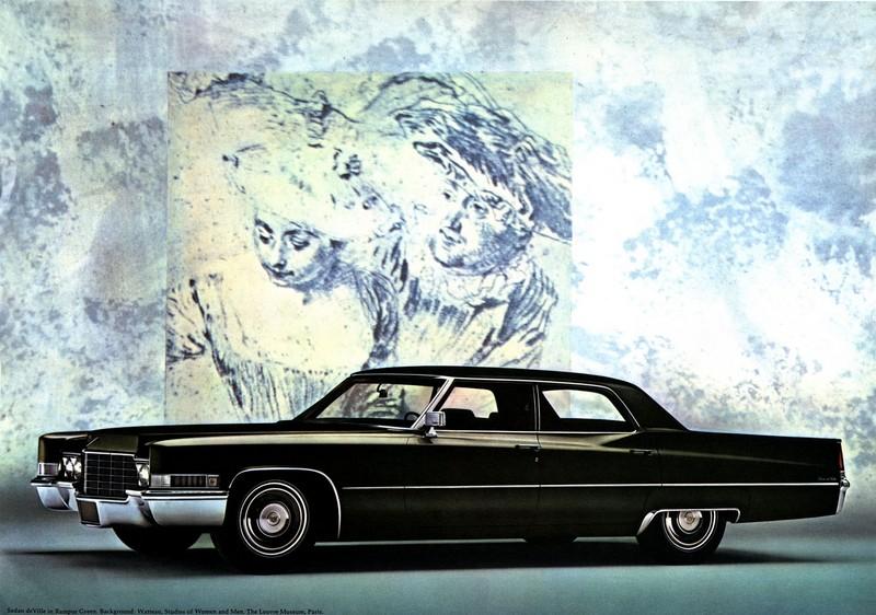 Directory Index: Cadillac/1969_Cadillac/1969_Cadillac ...