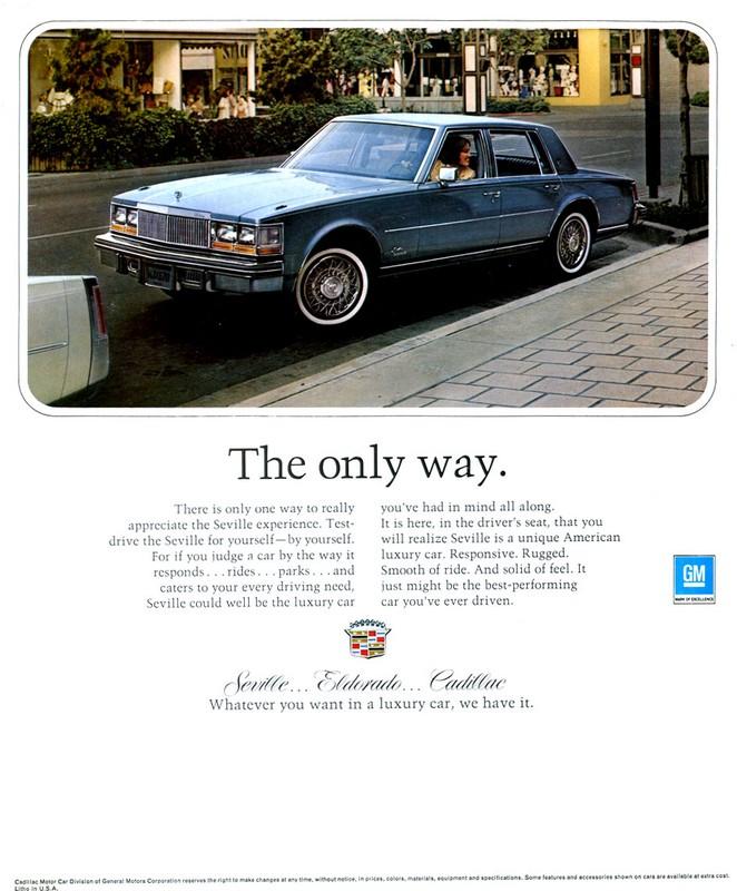 Directory Index Cadillac 1975 Cadillac 1975 Cadillac