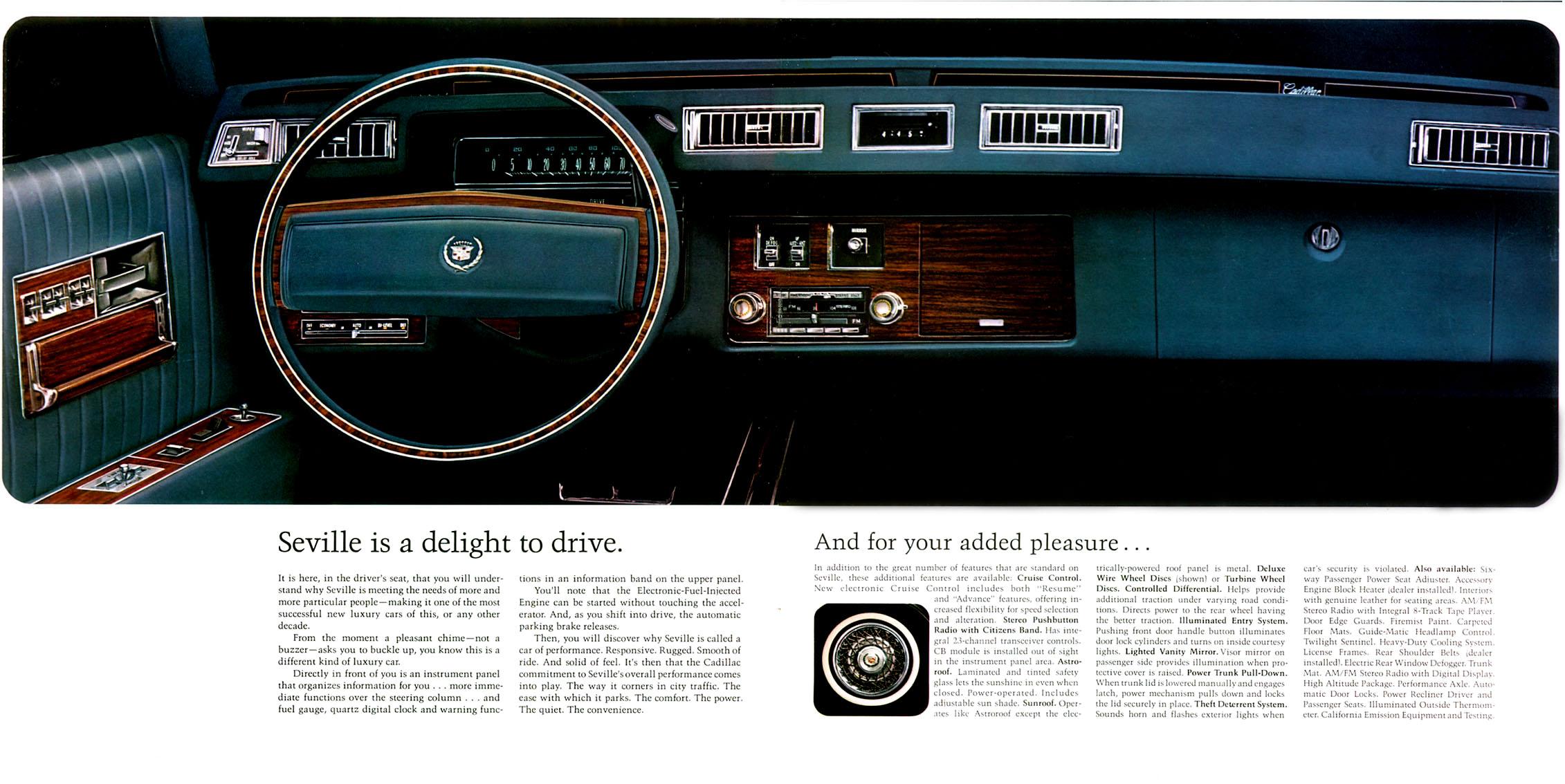 Directory Index Cadillac 1977 Cadillac 1977 Cadillac