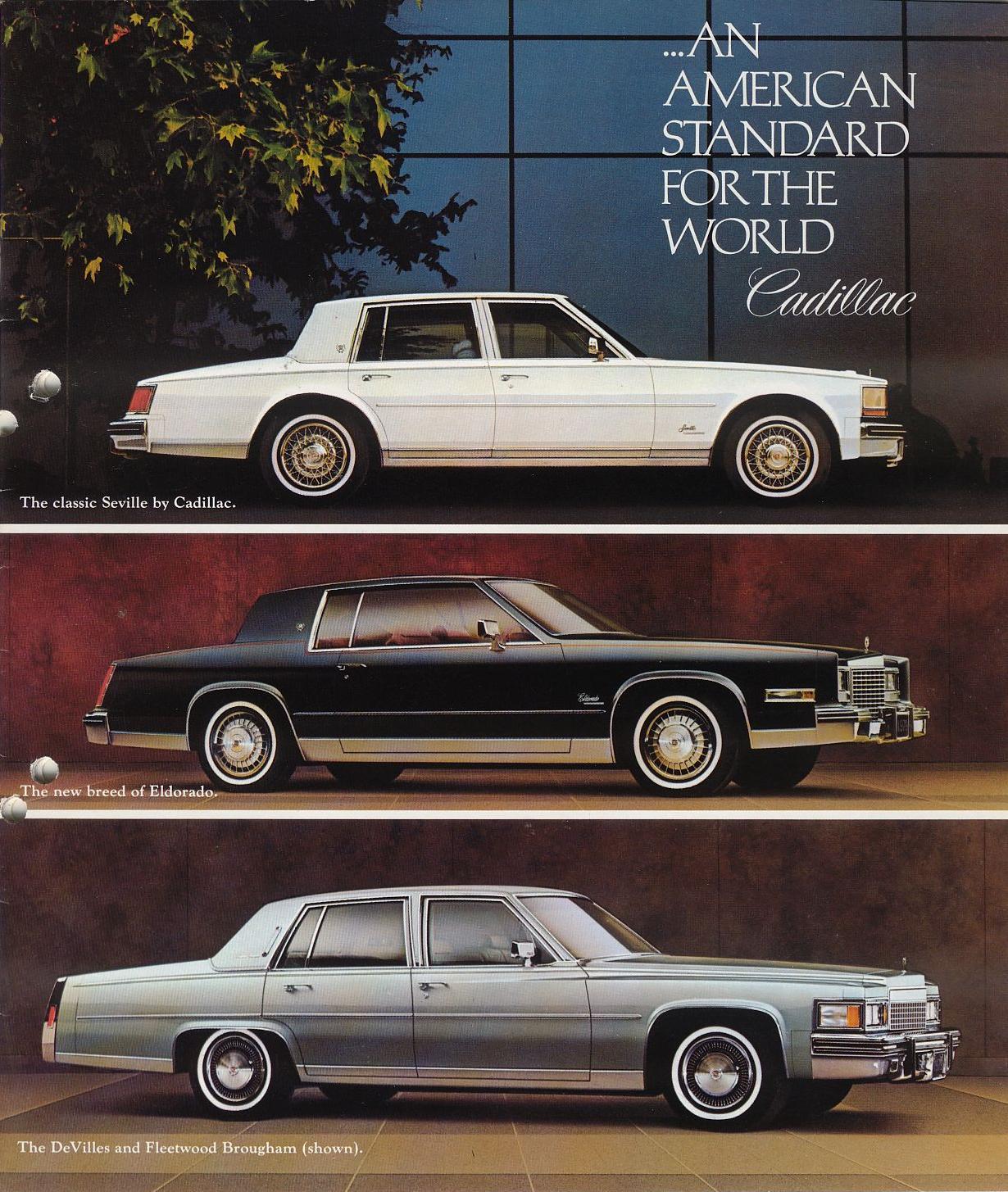 Directory Index Cadillac 1979 Cadillac 1979 Cadillac