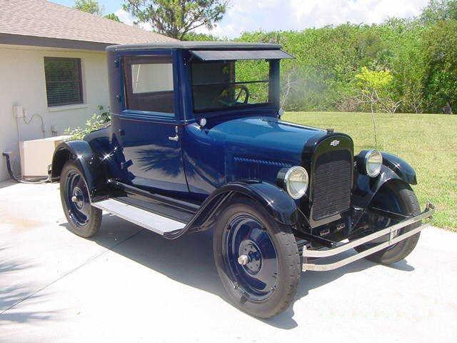 Old Car Dealers >> Directory Index: Chevrolet/1924_Chevrolet
