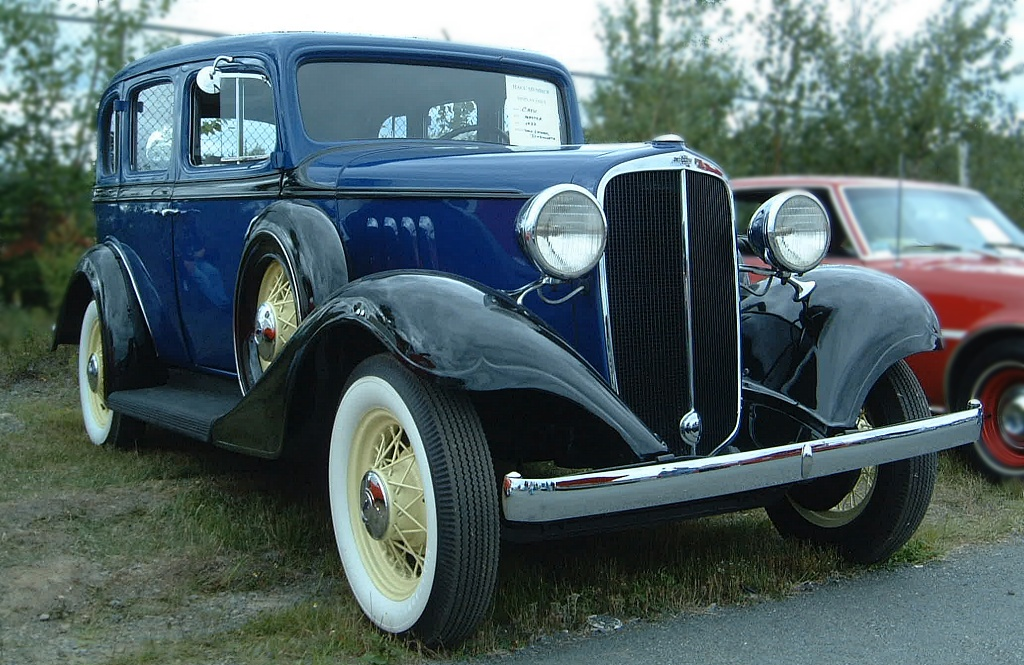 Directory Index: Chevrolet/1933_Chevrolet