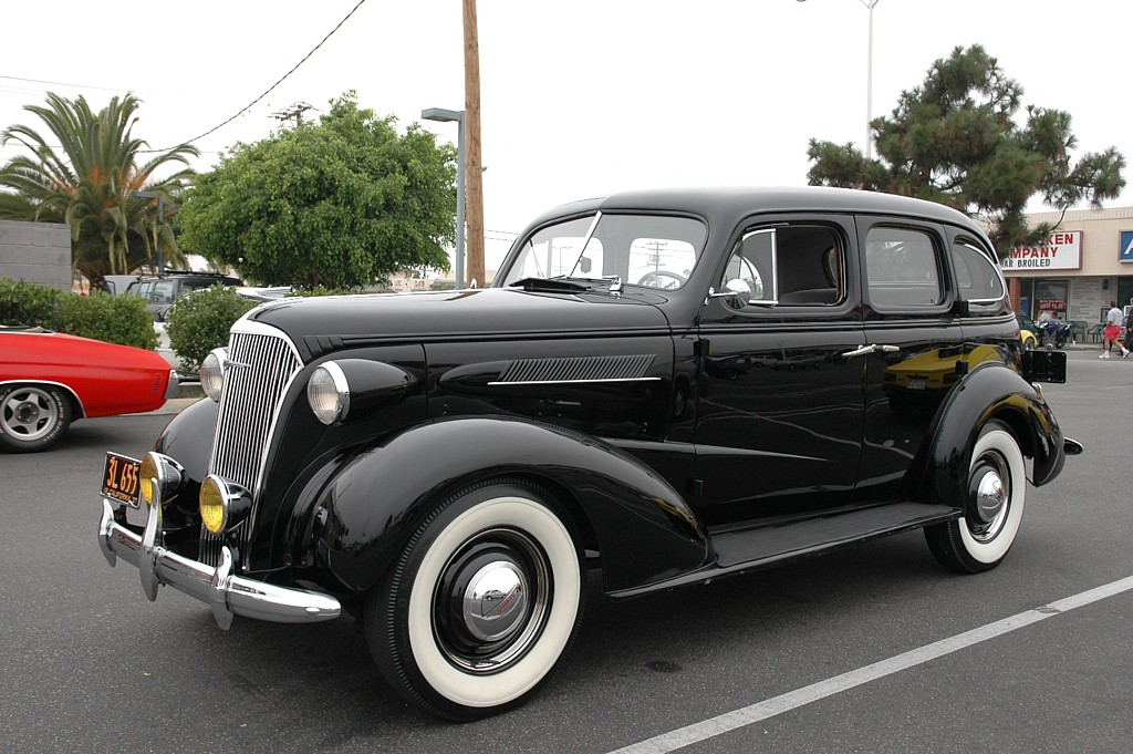 1938 Chevrolet Car Owners Manual 38 Chevy   amazoncom