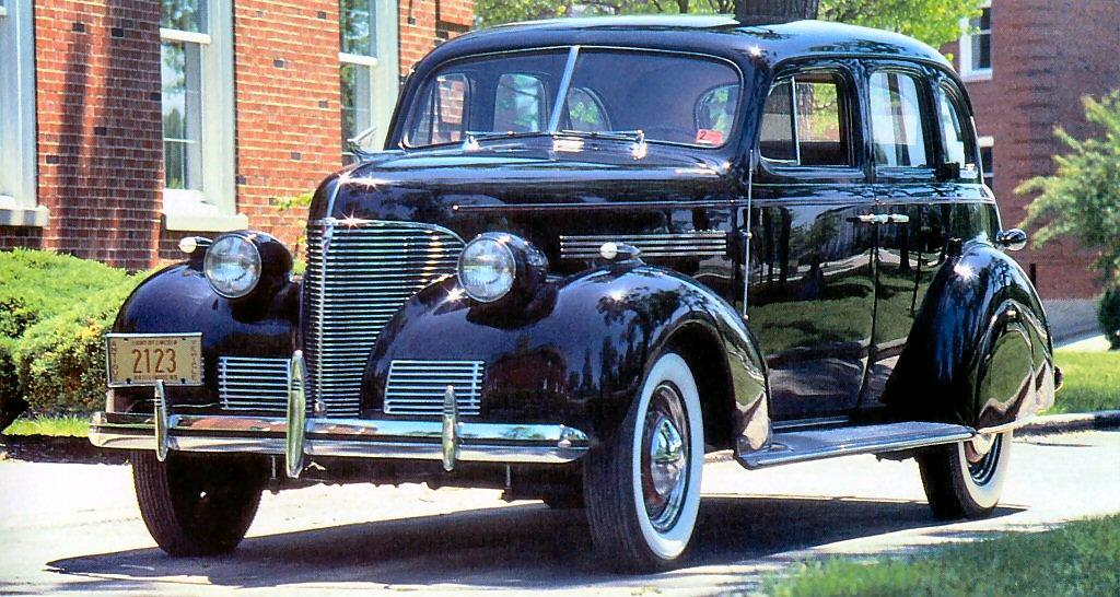 1939 chevrolet master series jb 2 door sedan for for 1939 chevy 2 door sedan for sale