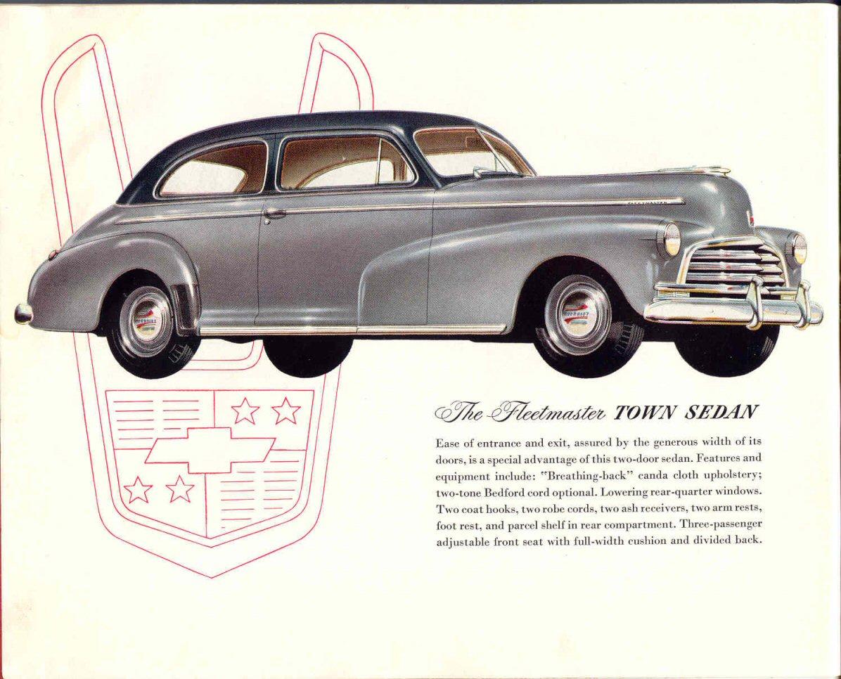 Directory index chevrolet 1946 chevrolet 1946 chevrolet for 1946 chevy 2 door sedan