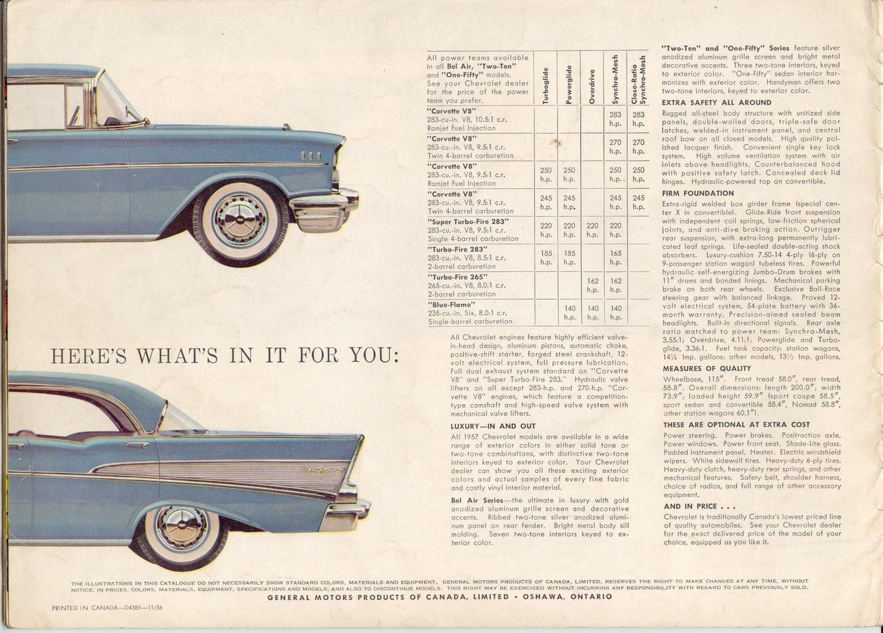 1957%20Chevrolet%20%20Cdn%20-24.jpg