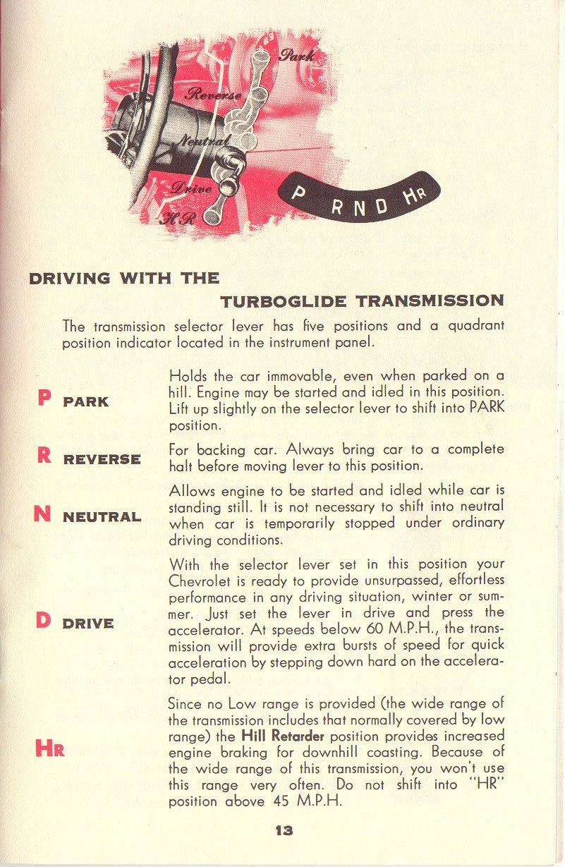 Little Things About Tri Fives That You Didnt Know Archive Autronic Eye Circuit Diagram For The 1960 Chevrolet Passenger Car 1955 Chevy 1956 1957 Forum Talk Your 55 56 57 Belair