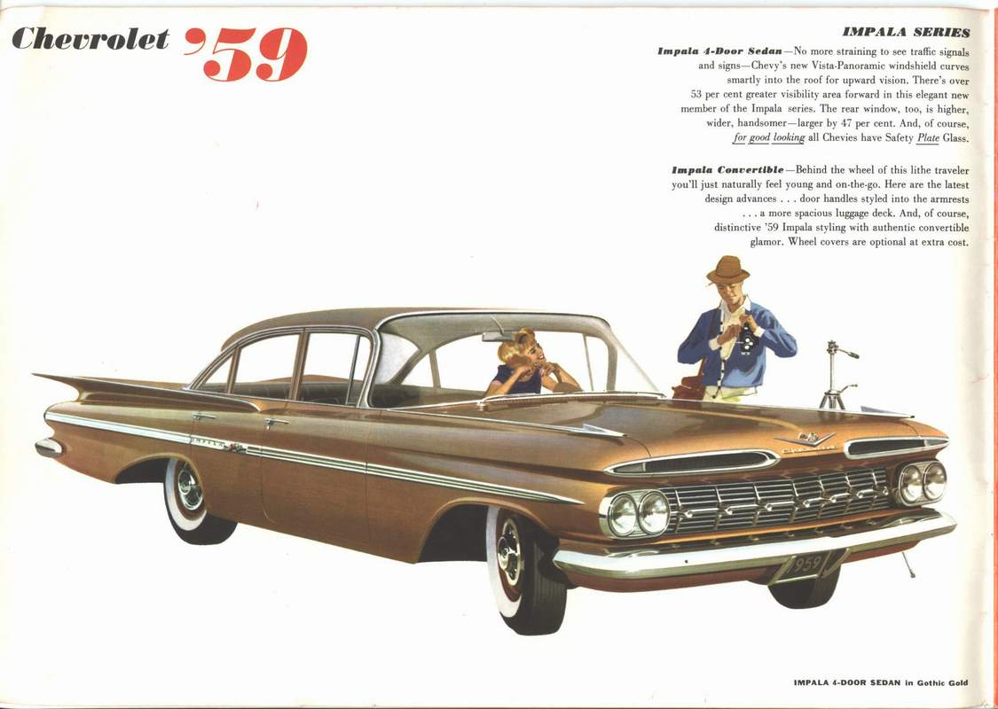 46 54paintcodes furthermore 1959 20Chevrolet 04 together with Hemmings Find Of The Day 1950 Buick Super Riviera in addition Store also 171939752898. on 1950s car manuals