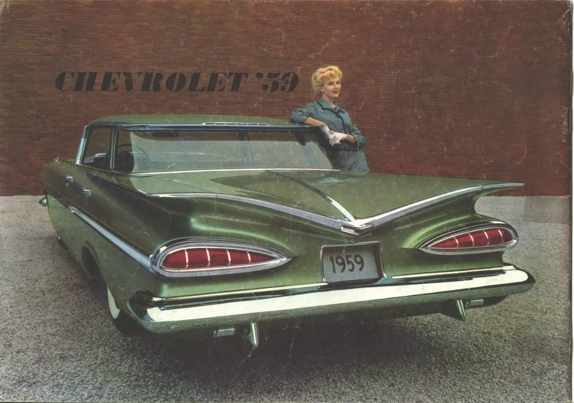 1959%20Chevrolet-24.jpg