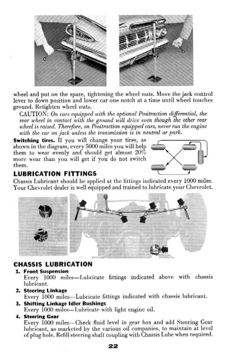 2006 vw touareg owners manual pdf