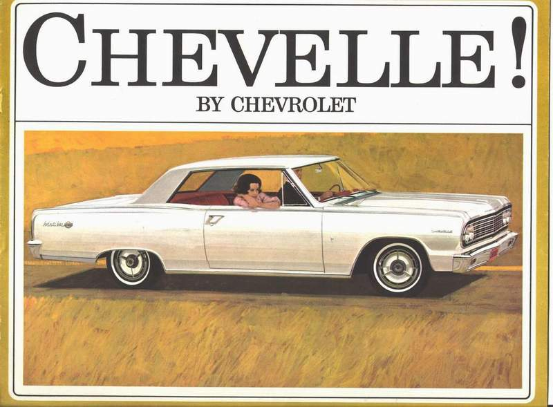 is chevrolet bringing the chevelle back for real this time page 7. Black Bedroom Furniture Sets. Home Design Ideas
