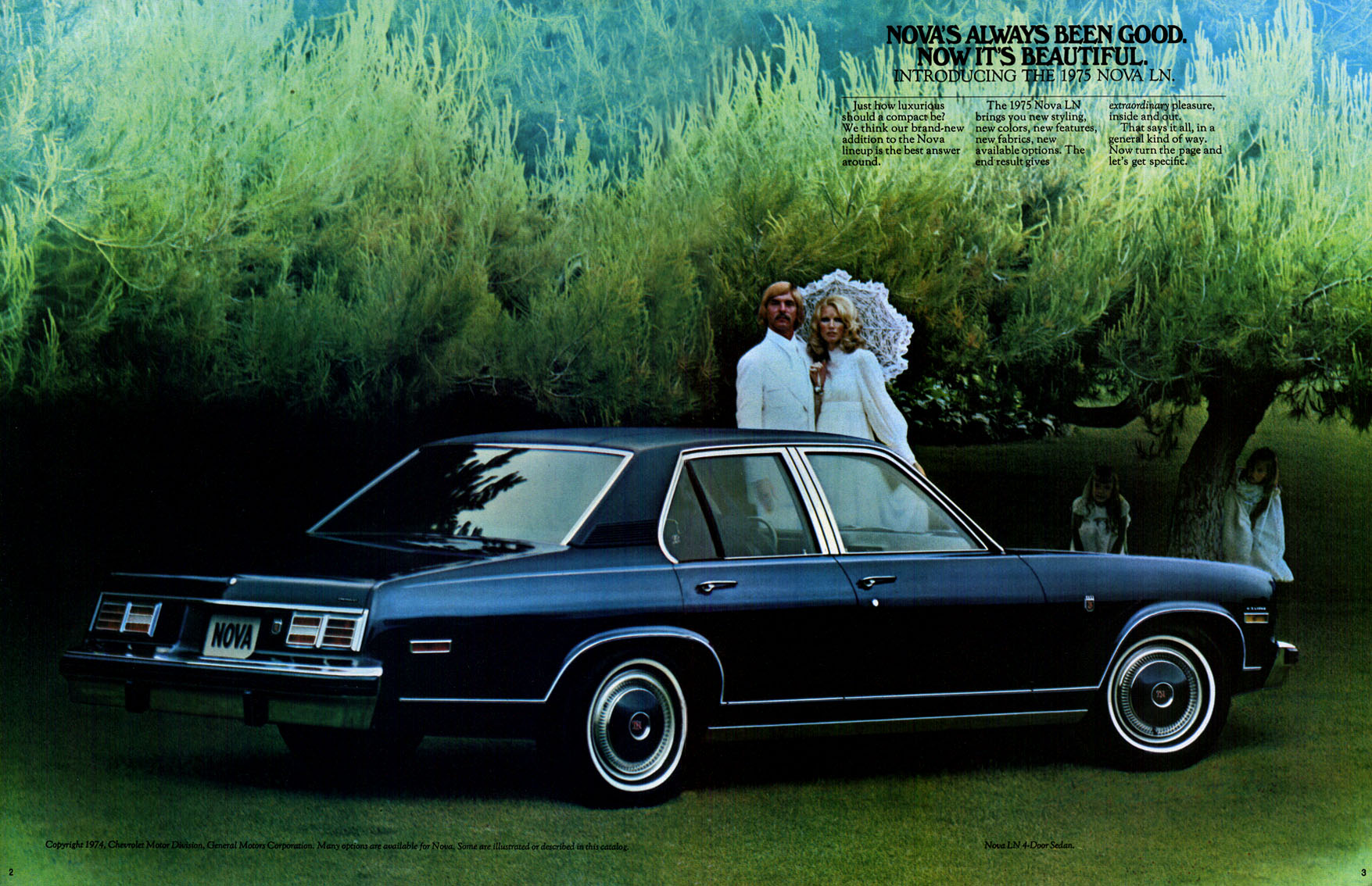 1979 Chevy Corvette Fuse Box Diagram further 1997 Acura Tl Starter Location as well Experience 2011 Sundance Film Festival together with 94 Buick Park Avenue Radio Wiring Diagram likewise Tag Ac. on 78 cadillac deville heater wiring diagram