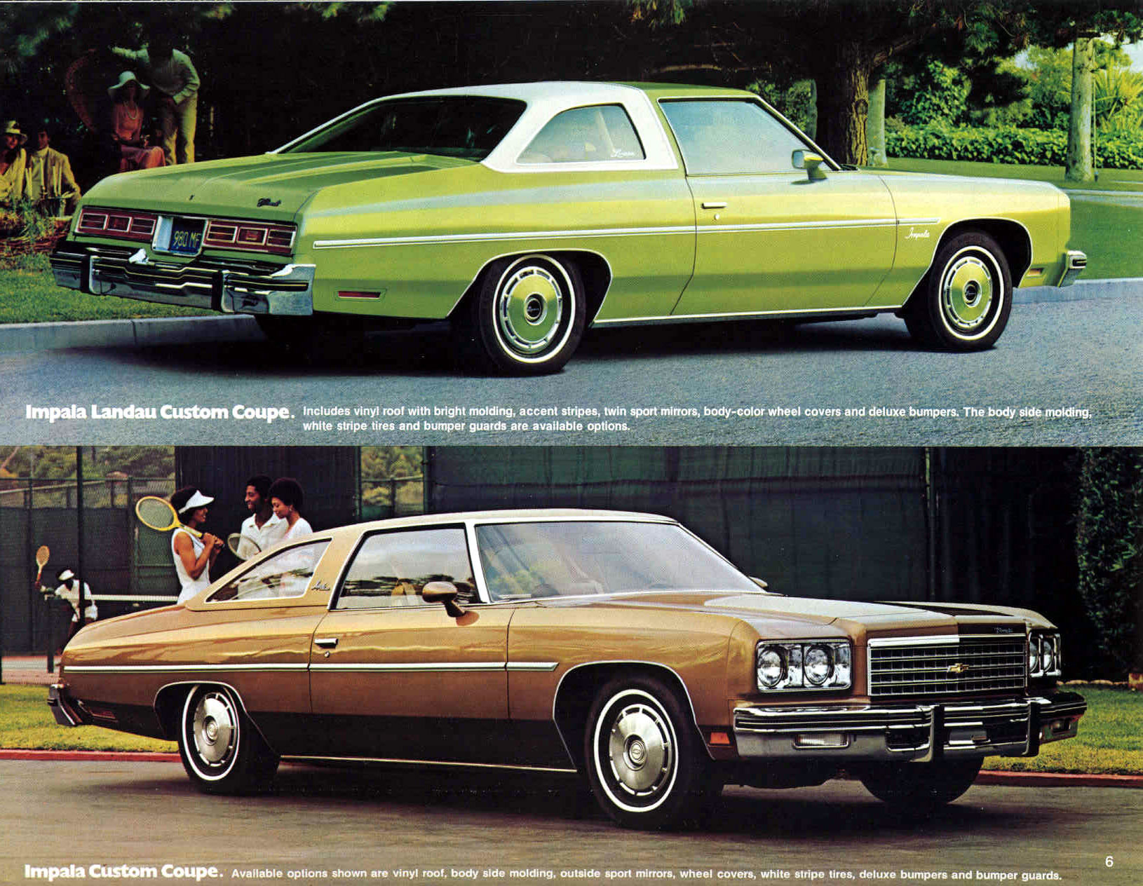 IMCDb.org: 1975 Chevrolet Caprice Classic in quot;Police Academy, 1984quot;