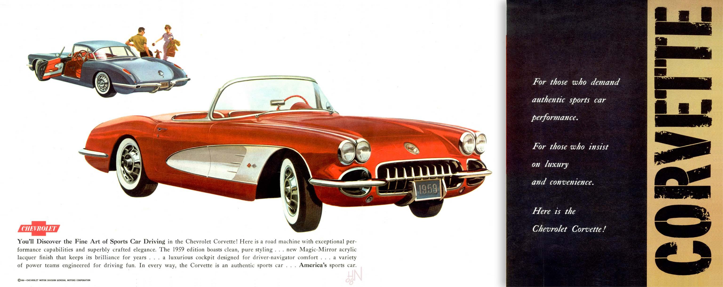 Directory Index: Chevrolet_Corvette/1959_Chevrolet_Corvette/1959 ...: www.oldcarbrochures.com/static/NA/Chevrolet_Corvette/1959_Chevrolet...