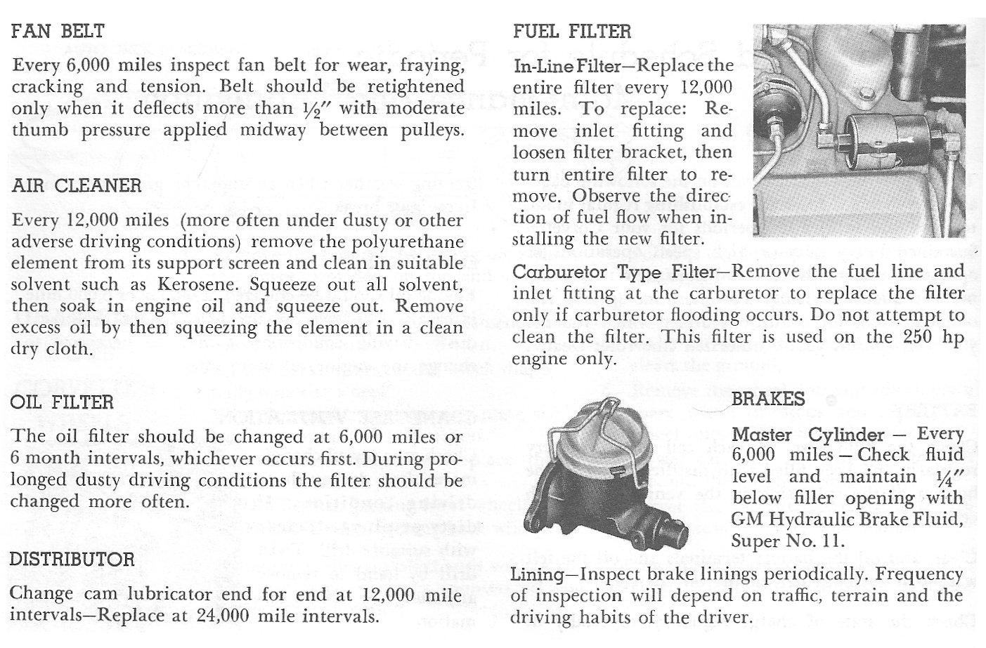 directory index chevrolet corvette 1964 chevrolet