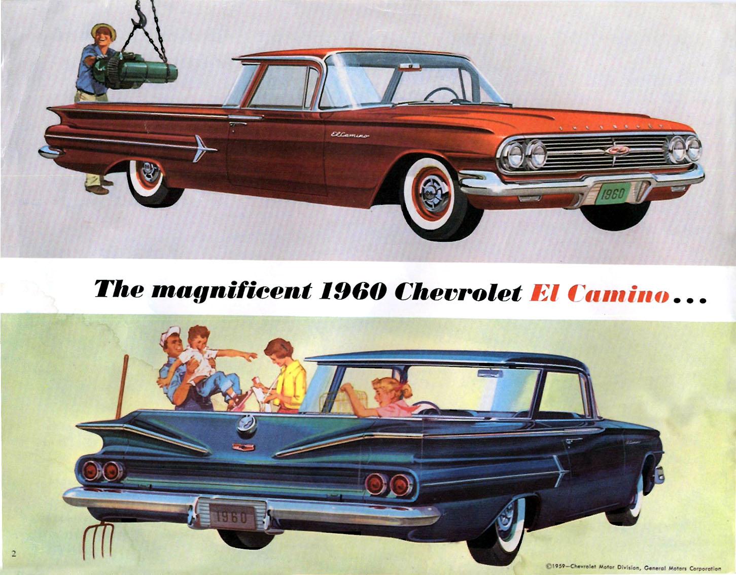 -GMC_Caballero/1960_Chevrolet_El_Camino_and_Sedan_Delivery_Brochure