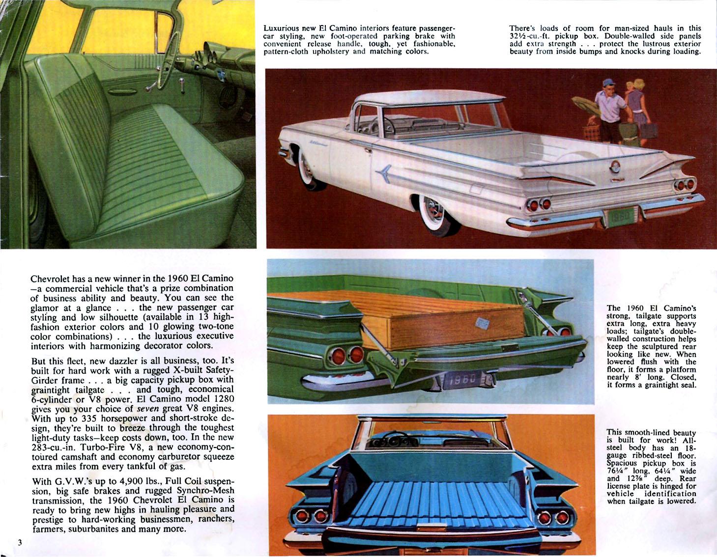 1960 Chevrolet El Camino and Sedan Delivery-03