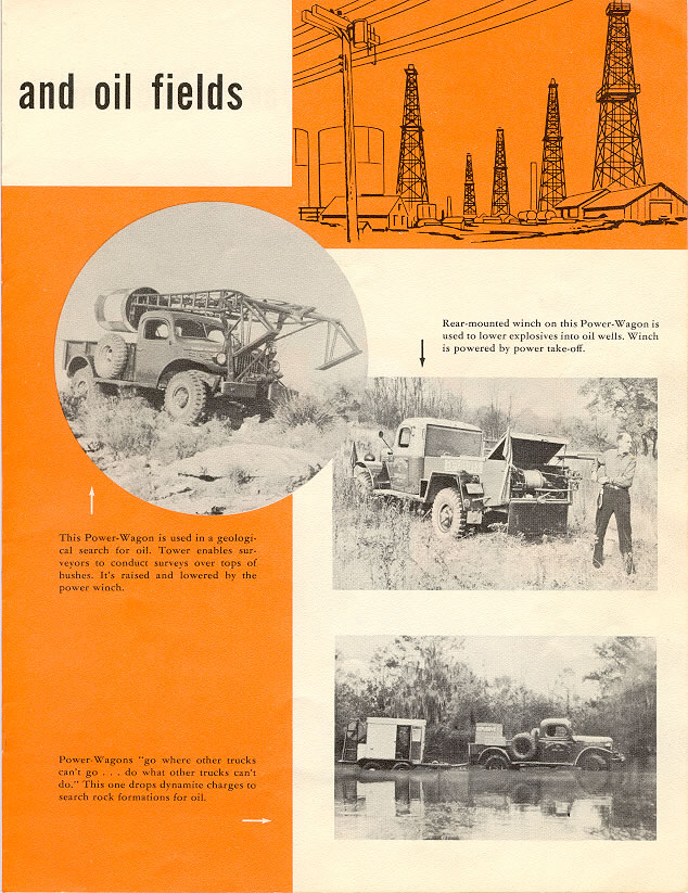 1950 To 1960 Trucks For Sale Used Cars On Oodle
