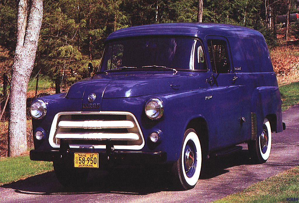 directory index chryslertrucksvans 1956 trucks and vans. Black Bedroom Furniture Sets. Home Design Ideas
