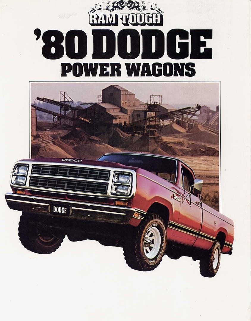 1980 dodge power wagon 01