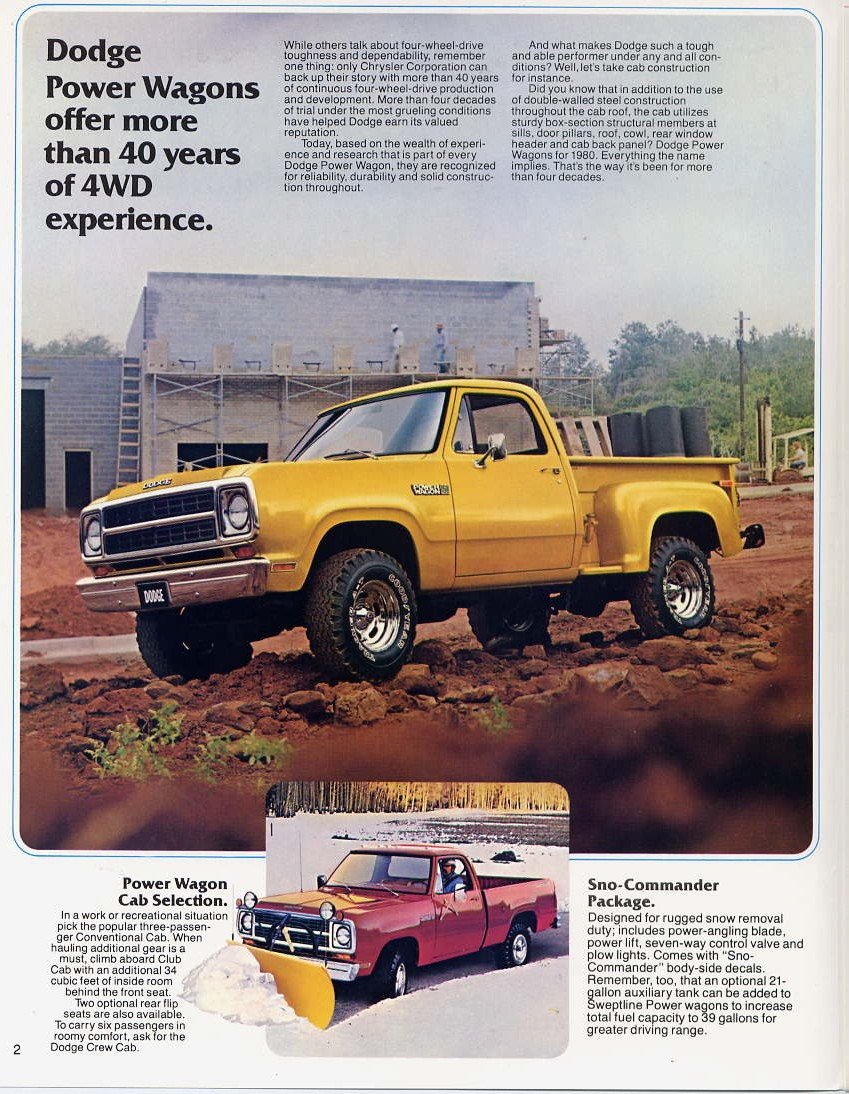 1980 dodge power wagon 02