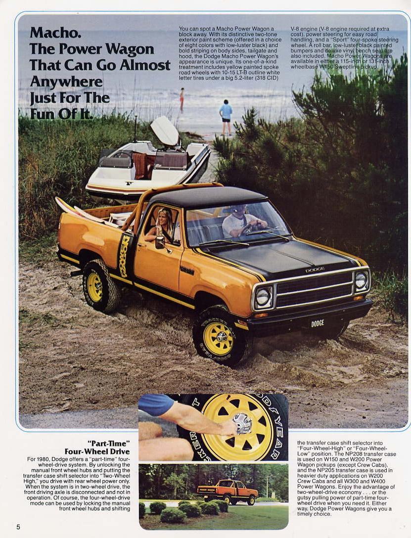 1980 dodge power wagon 05