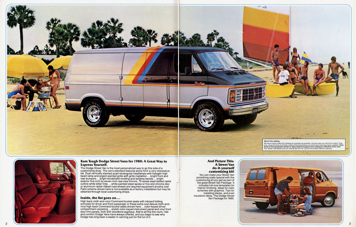 1980 dodge vans 02 03