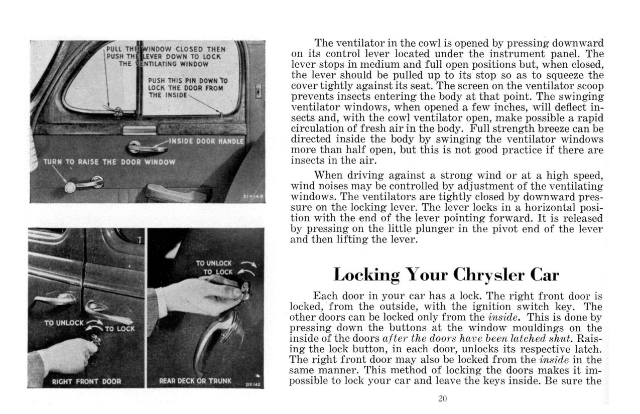 directory index chrysler and imperial 1939 chrysler 1939. Black Bedroom Furniture Sets. Home Design Ideas