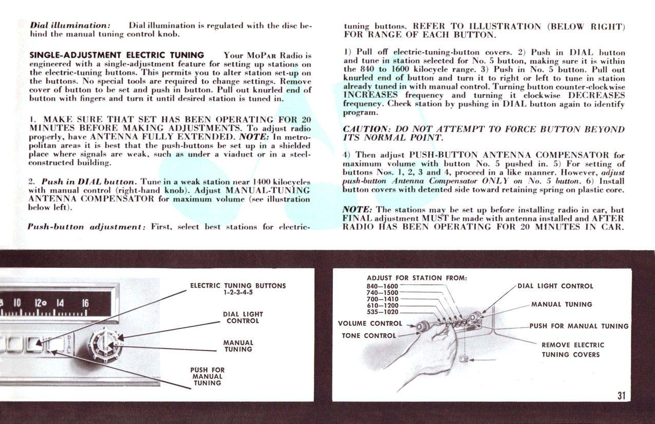 directory index chrysler and imperial 1954 chrysler 1954. Black Bedroom Furniture Sets. Home Design Ideas
