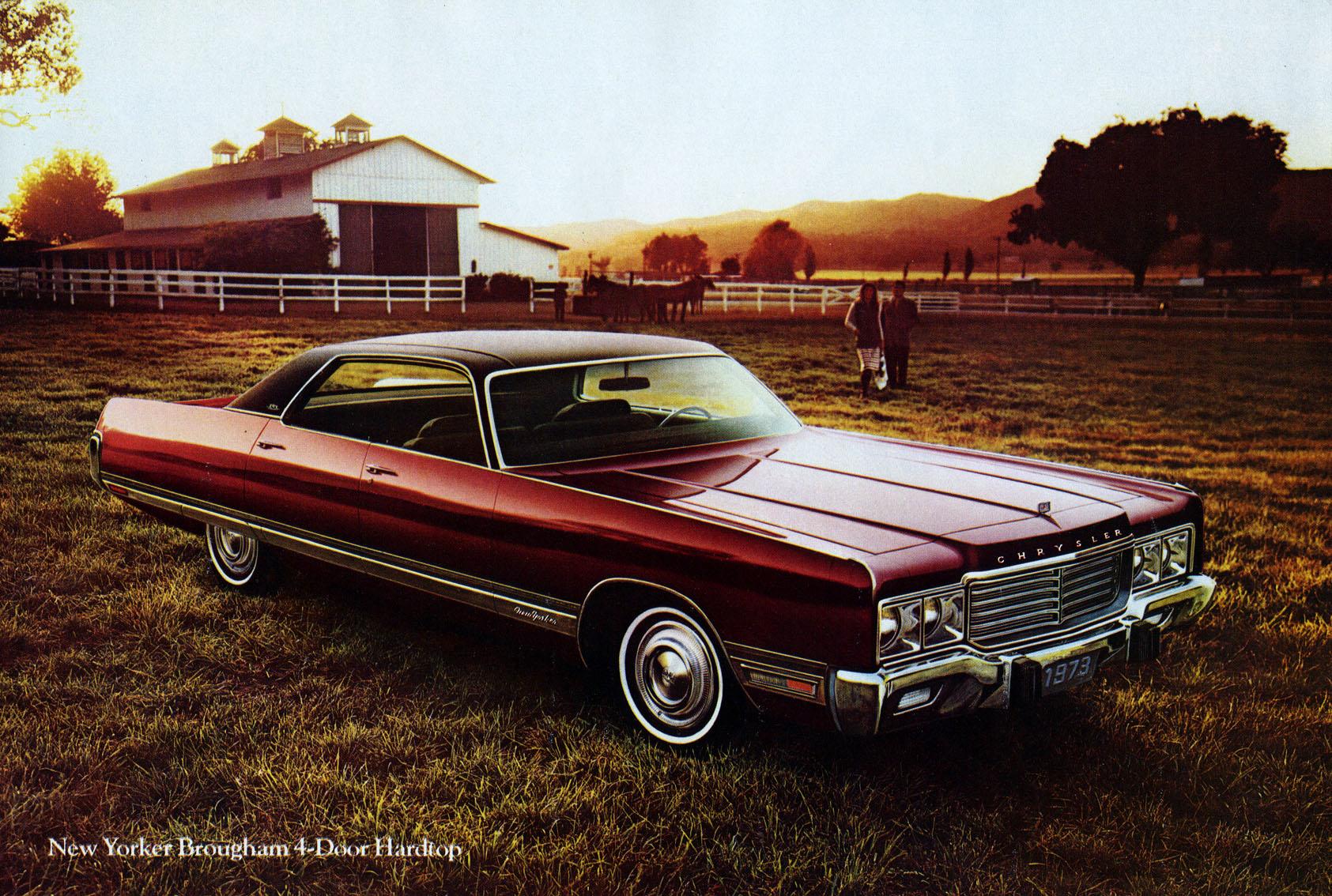 Directory Index: Chrysler_and_Imperial/1973_Chrysler/1973 Chrysler ...